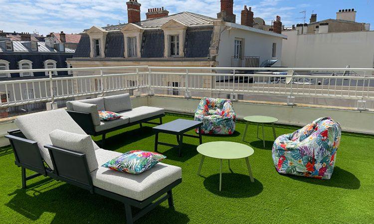 appartement-a-louer-sur-les-toits-de-biarritz