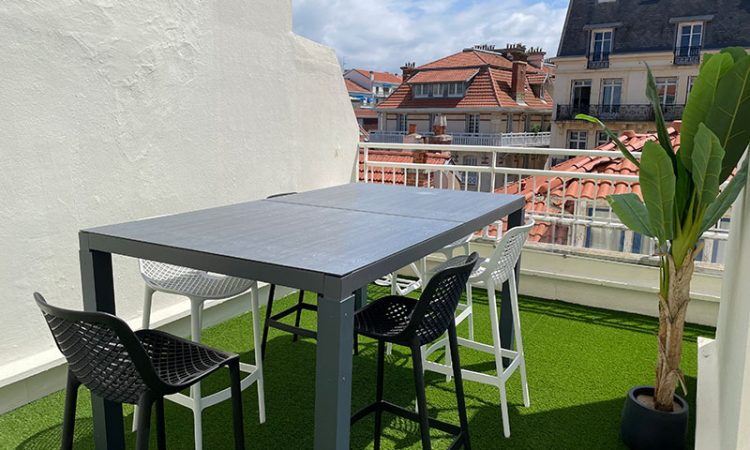 appartement-biarritz-vue-mer-terrasse